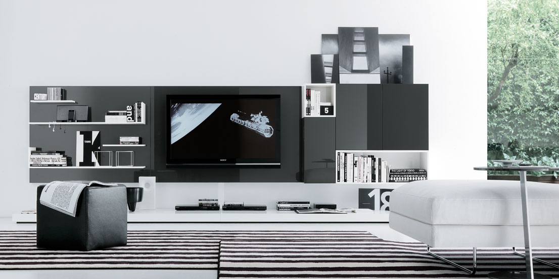 Soggiorni moderni milano stunning outlet mobili bergamo for Polizia di stato permesso soggiorno