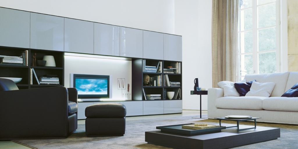 Mobili Soggiorno Usati Milano : Soggiorni moderni milano mobili porta tv usati