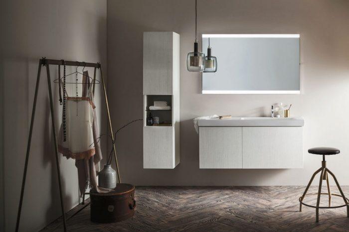 Arredamenti bagno milano arredamenti bagno milano with arredamenti bagno milano gallery of - Outlet mobili bagno milano ...