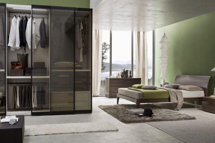 Camere da letto milano migliori idee su camere da letto - Camere da letto usate milano ...