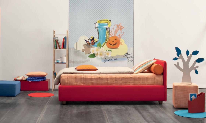 Camerette bambini milano camerette per ragazzi e bambini for Outlet camerette milano