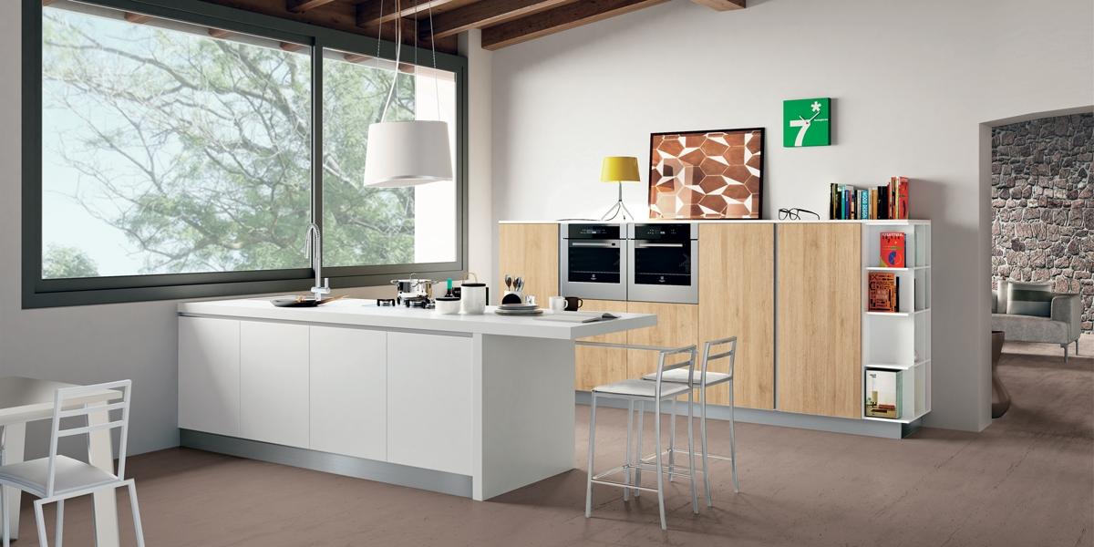 Cucine | Arredamenti Milano Folino - Part 2