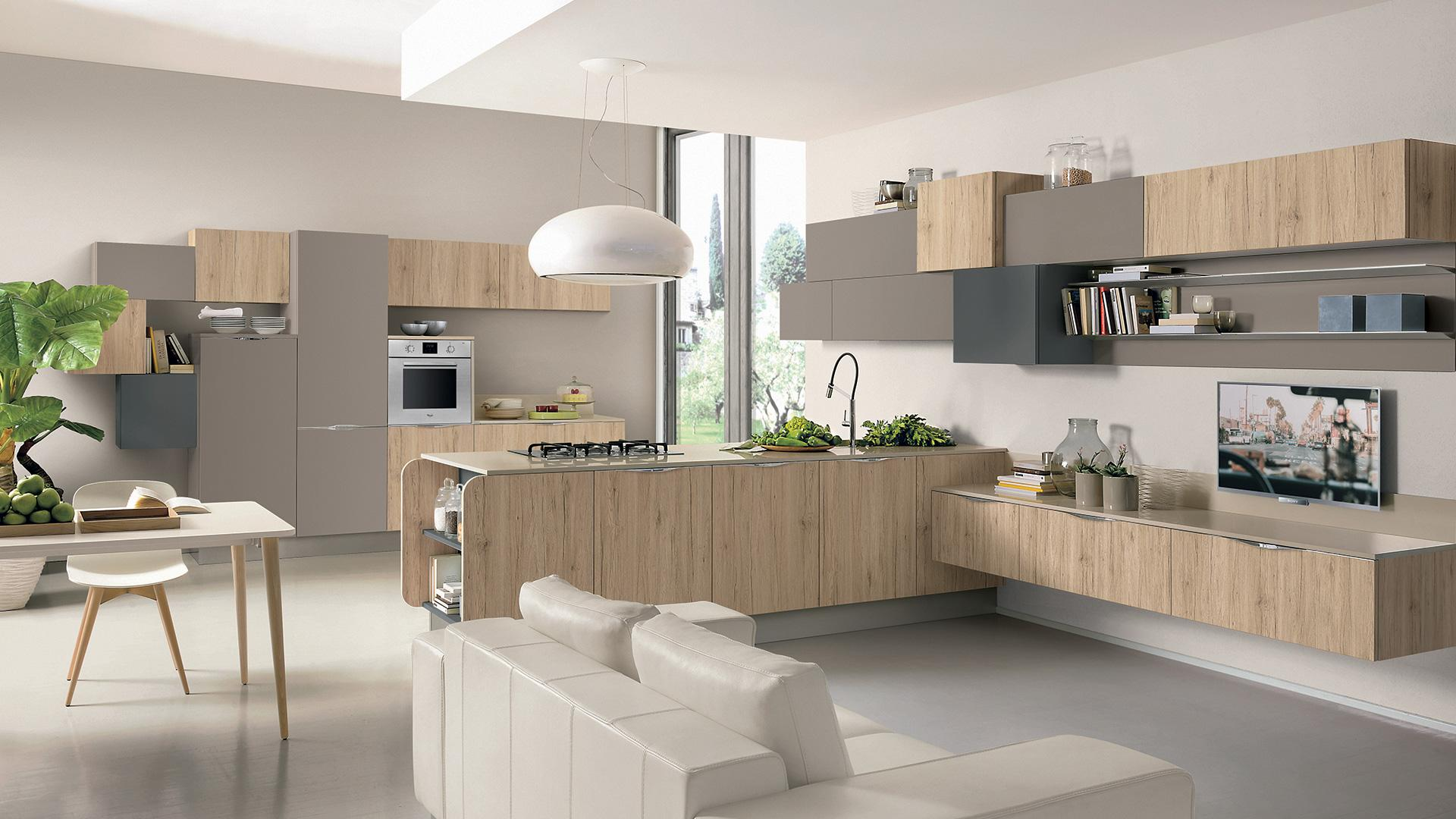Negozi cucine milano elegant negozi cucine milano with - Cucine country milano ...