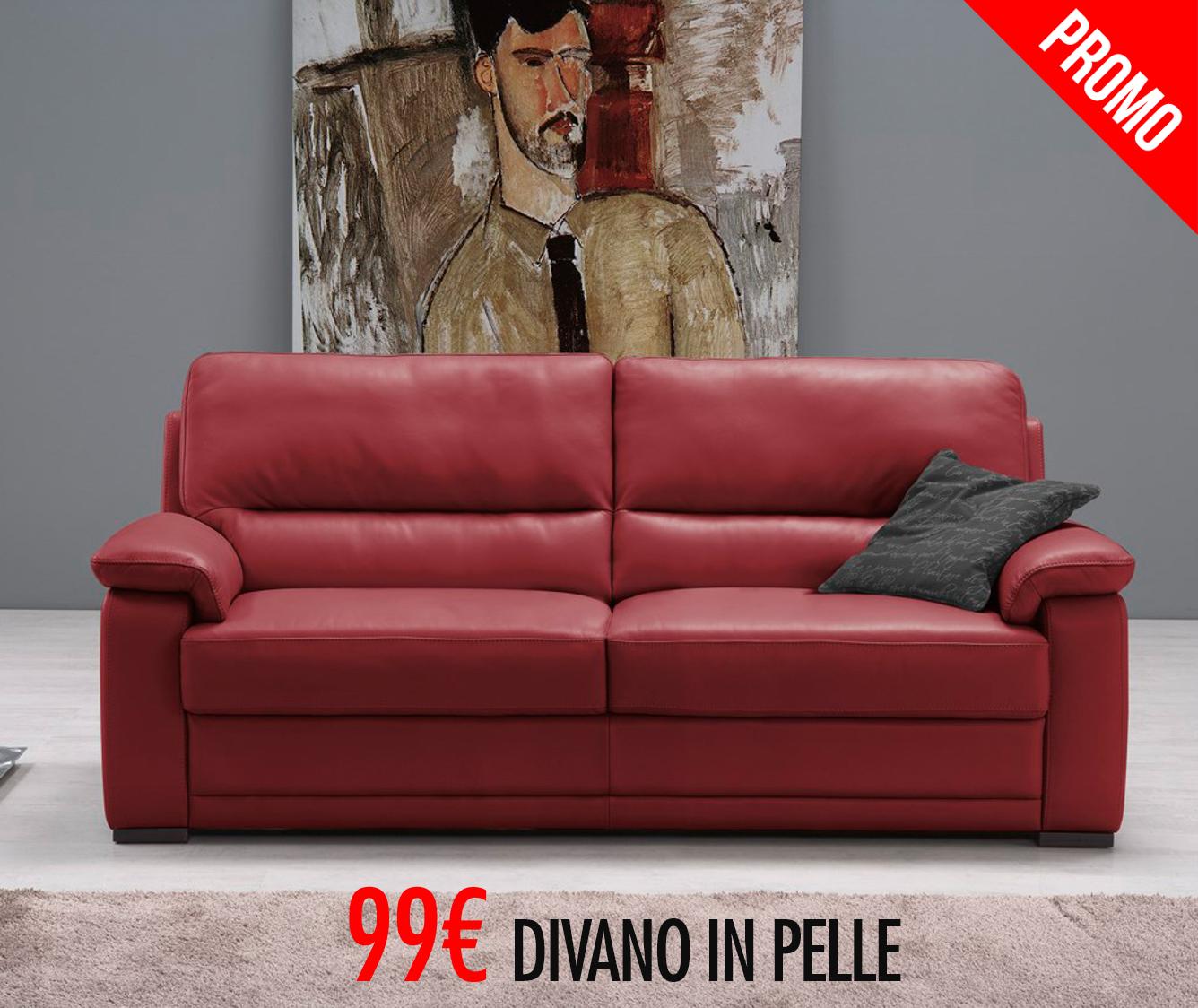 Divani In Pelle Milano.Prezzi Fiera Salone Del Mobile Promozione Valida Dal 04 Al 10