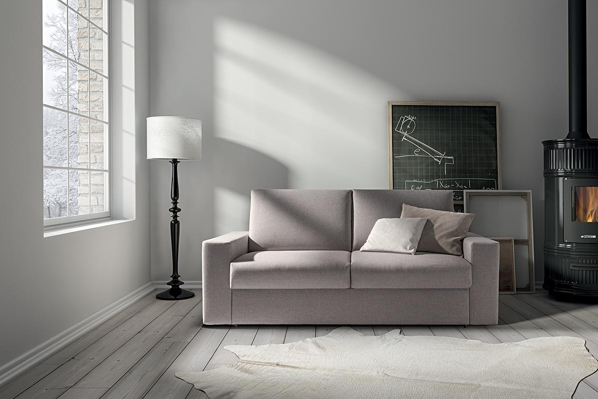 divani milano