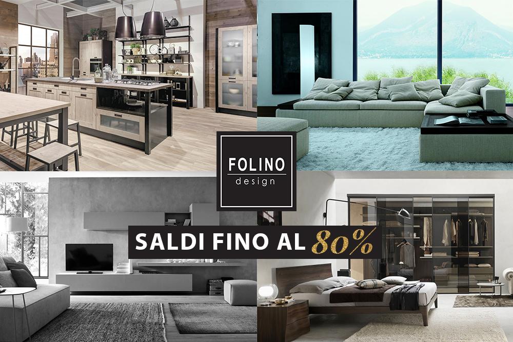 cucine lube offerta milano | Arredamenti Milano Folino