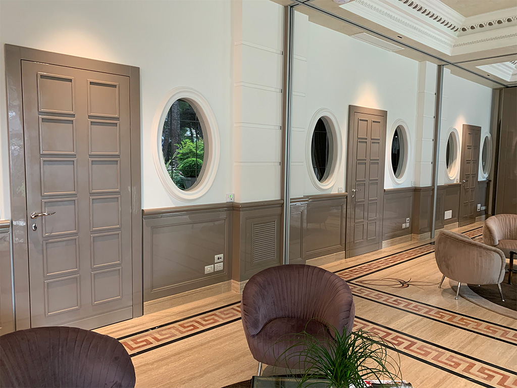 HotelPlusWelcomeMilano2