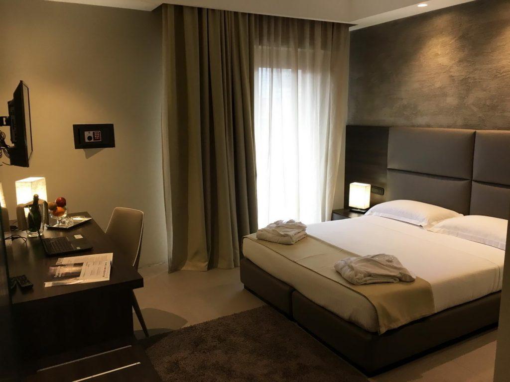 HotelPlusWelcomeMilano4
